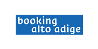 booking alto adige